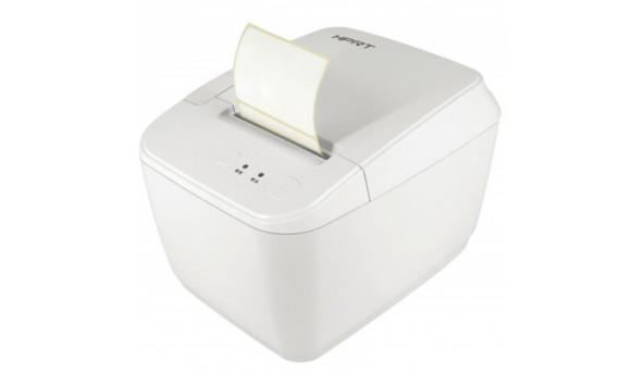 Принтер этикеток HPRT D21 USB (20140)