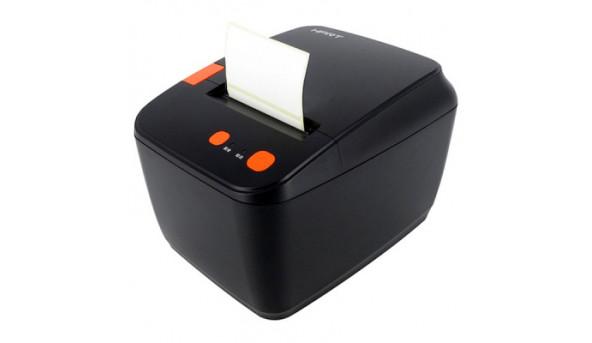 Принтер этикеток HPRT D31 USB (20141)