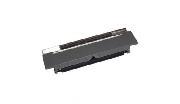 Отделитель Godex к принтерам DT2, DT2X black (13606)
