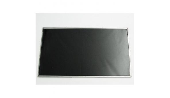 """Матриця для ноутбука Samsung LTN160AT06 16.0"""" LED, 40 pin, Б/В, Підсвітка є, зображення немає."""