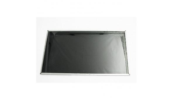 """Матриця для ноутбука Samsung LTN156AT32 15.6"""" LED, 40 pin, Б/В, Присутні чорні кола."""