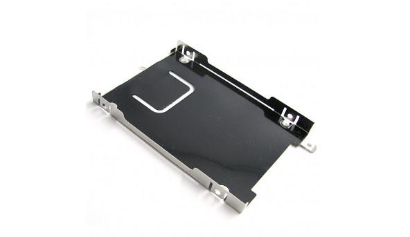 """Шахта HDD для ноутбука Samsung NP-NC10 10.2"""" Б/В, В хорошому стані, без пошкоджень"""