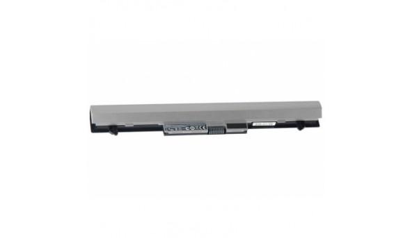 Аккумулятор для ноутбука HP ProBook 430 G3 HSTNN-DB7A 44Wh (2850mAh) 4cell 14.8V Li-ion (A47135)