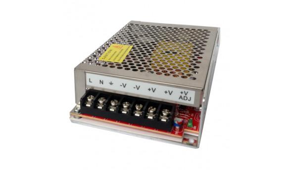 Блок живлення Faraday 120W/12V