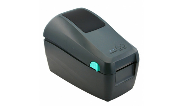 Принтер этикеток Gprinter GS-2208D USB, Ethernet (GP-GS2208D-0061)