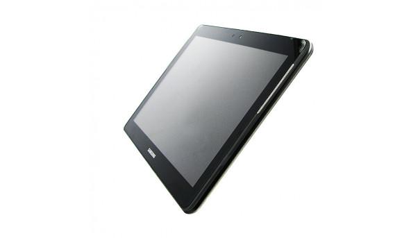 "Планшет Samsung Galaxy Tab 2, 10.1"",  ARM Cortex-A9 , RAM 1 ГБ, SSD 16 ГБ, Основна камера - 5 Мп, Фронтальна камера -1.2 Мп, Android 7.1, Б/В"