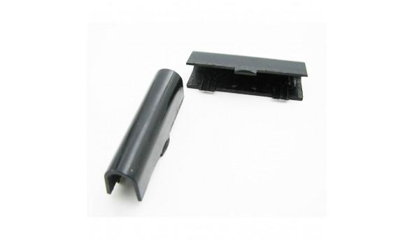 """Заглушки петель, для ноутбука, Acer, Emachines E630, 15.6"""", Б/В, В хорошому стані, без пошкоджень."""