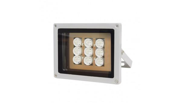 ИК-прожектор Lightwell LW9-100IR45-220