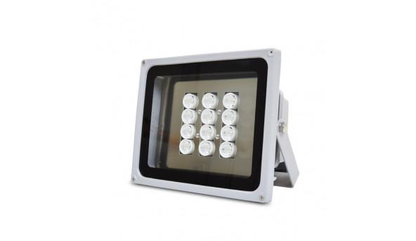 ИК-прожектор Lightwell LW12-100IR60-220