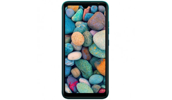 Мобильный телефон Tecno BD2p (POP 5 2/32Gb) Green (4895180768378)