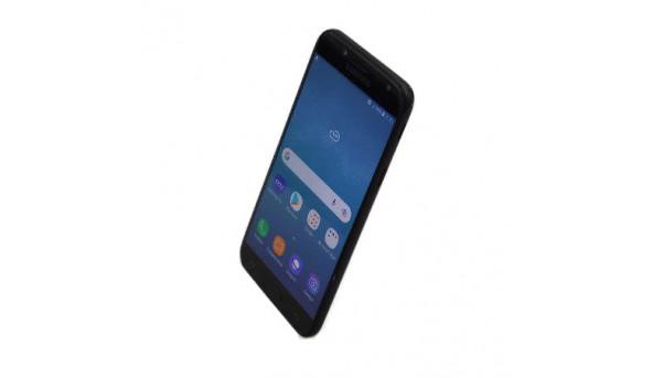 "Смартфон Samsung Galaxy J5 1/8 Gb Android 8.1, 5,2 "" , Б/В"