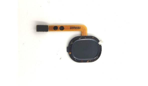 Сканер відбитку пальця для Samsung A30, Б/В