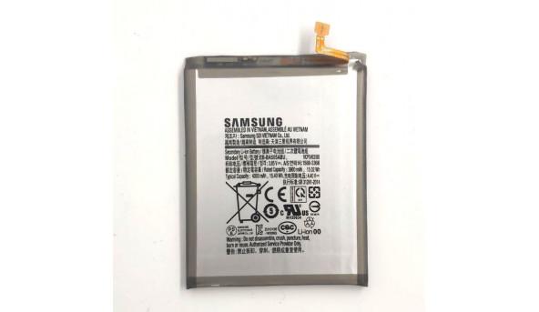 Батарея для Samsung A30, Б/В. Оригінал з розборки