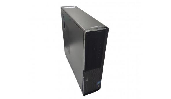 Системний блок Dell Optiplex 390 Intel Core i3-2120 4Gb RAM 320Gb HDD, Б/В