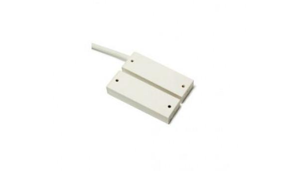 COMK-1-8 Магнитоконтактный датчик