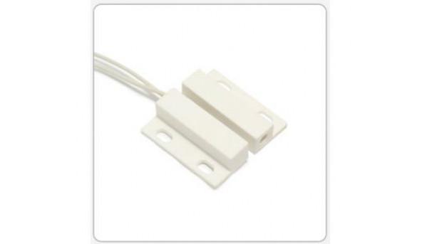 COMK-1-9 Магнитоконтактный датчик