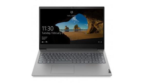 Ноутбук Lenovo ThinkBook 15p (20V3000VRA)