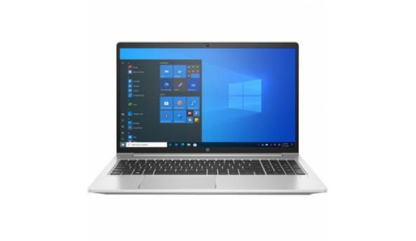 Ноутбук HP ProBook 450 G8 (1A893AV_V12)