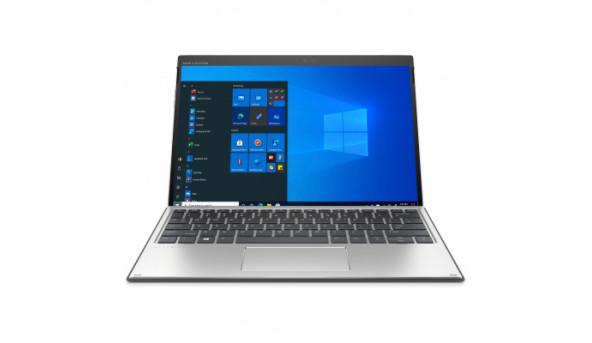 Ноутбук HP Elite x2 G8 (3Q5L4AV)