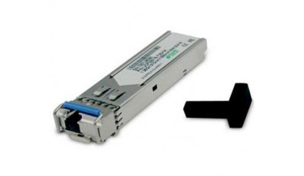 1.25Гб модуль SFP, передачтик (TX)