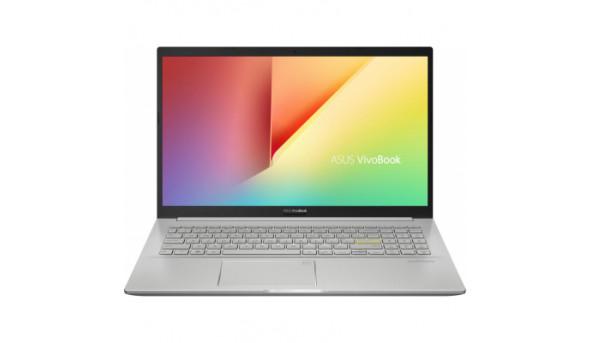 Ноутбук ASUS K513EQ-BN264 (90NB0SK3-M03390)