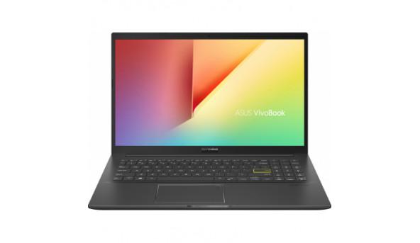 Ноутбук ASUS K513EQ-BN265 (90NB0SK1-M03400)