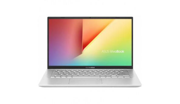 Ноутбук ASUS K513EQ-BN266 (90NB0SK2-M03410)