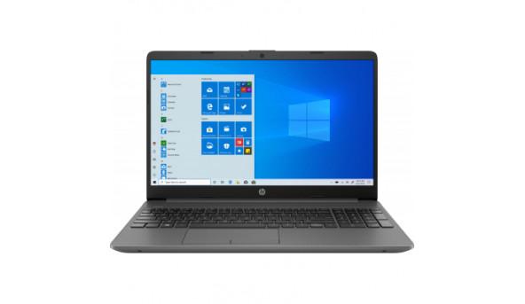 Ноутбук HP 15-dw1020ua (437K1EA)