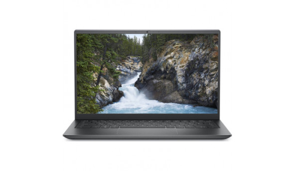 Ноутбук Dell Vostro 5410 (N3002VN5410UA01_2201_WP)