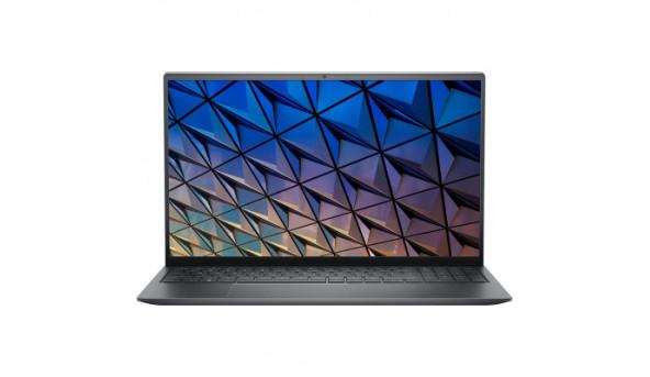 Ноутбук Dell Vostro 5510 (N4006VN5510UA01_2201_WP)