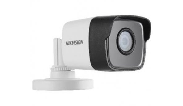 DS-2CE16D8T-ITF (3.6 мм) 2.0 Мп Ultra Low-Light EXIR видеокамера Hikvision