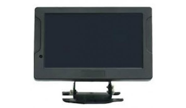 LCD Mobile Monitor