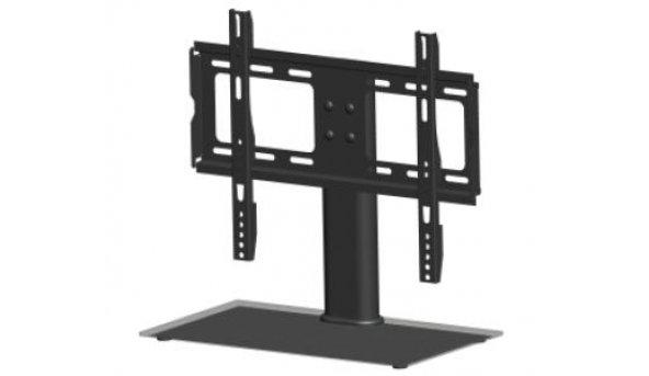 Monitor Bracket
