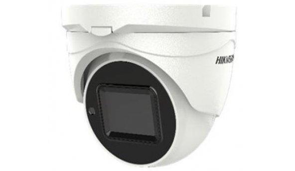 DS-2CE56H0T-IT3ZF (2.7-13 мм) 5Мп Turbo HD видеокамера Hikvision