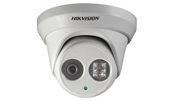 Камера відеоспостереження Hikvision DS-2CD2332-I