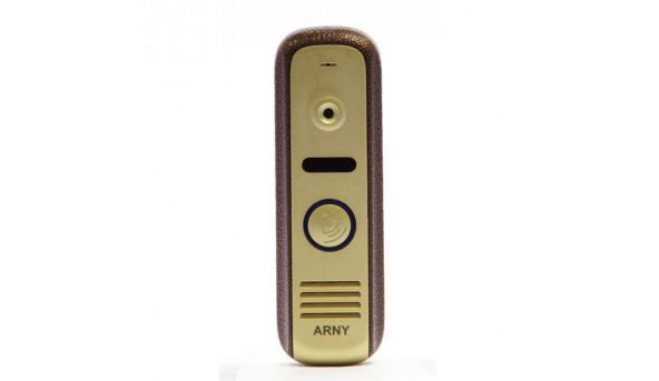 Визивна панель ARNY AVP-NG200