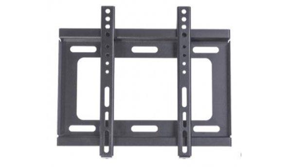 32'' Monitor Display Wall-mounted Bracket