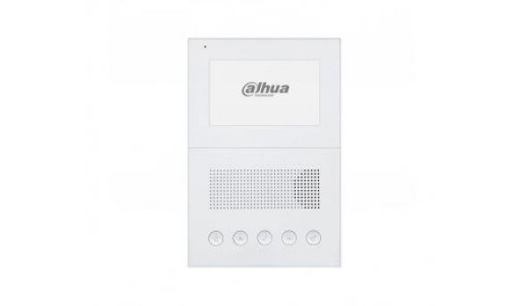 IP аудио монитор