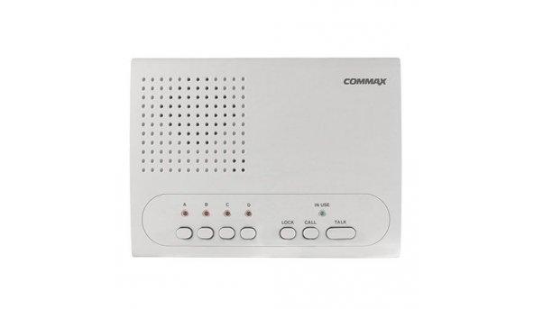 Переговорний пристрій Commax WI-4C