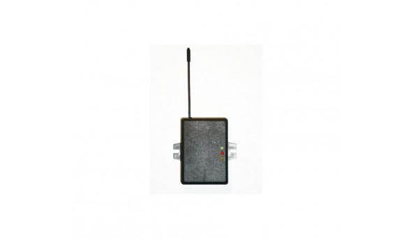 Охоронний GSM термінал АТ-500