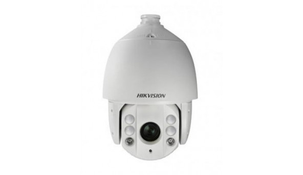 Роботизована камера Hikvision DS-2AE7230TI-A