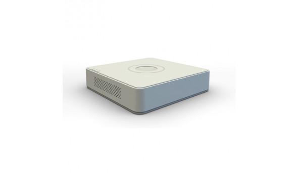 IP відеореєстратор Hikvision DS-7104NI-SL