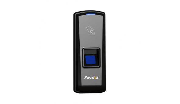 Біометричний зчитувач Anviz T5 Pro RFID