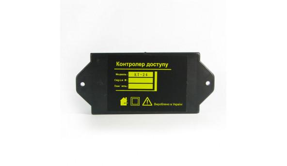 Контролер КТМ-24