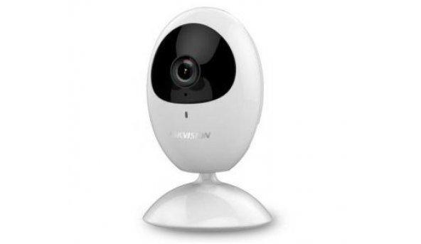 2 Мп IP видеокамера Hikvision