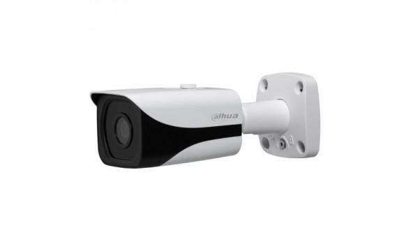 Камера відеоспостереження Dahua DH-IPC-HFW4300E