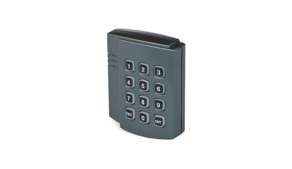 Безпровідна клавіатура Ajax WS-102