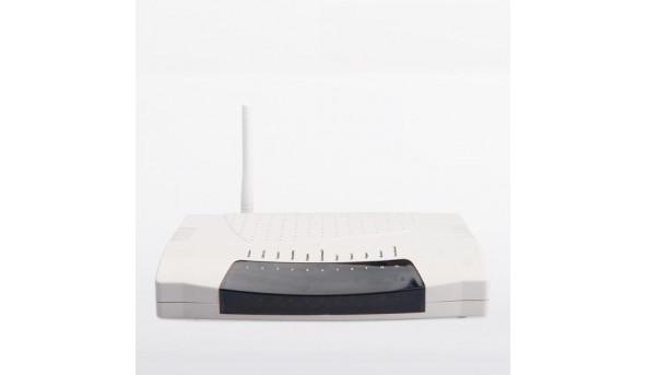 GSM центральний блок Ajax WGC-103