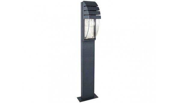 Парковый светильник Nowodvorski 3394 Mistral