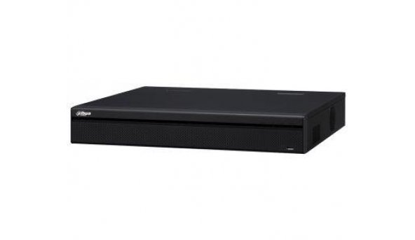 DH-NVR5432-4KS2 32-канальный 4K сетевой видеорегистратор